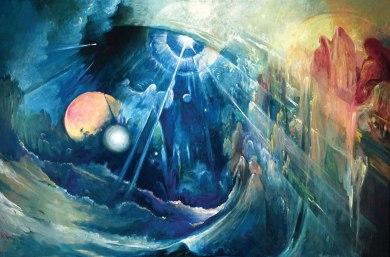 02-12-soulmigration