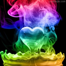 20019-smoky-rainbow-heart