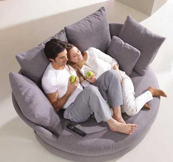 5-sofa