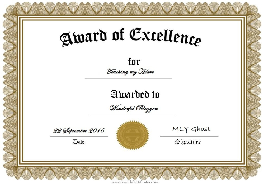 award-of-excellence1