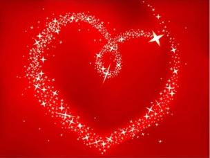 glistening-love