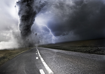 bigstock-powerful-tornado-destroying-34991216