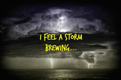 storm-brewing-e1415237750680