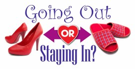going-out-or-staying-in