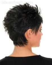 Pixie-Haircut