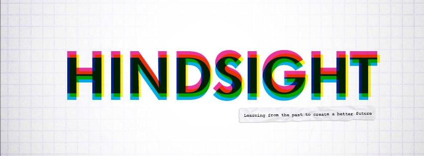 Hindsight-Catalyst-Church